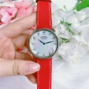 Hermes High Quality Watches For Unisex For Unisex HS293782