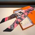 Hermes Silk Scarf- 32 RS21557