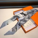Hermes Silk Scarf- 31 RS16265