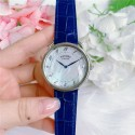 Hermes High Quality Watches For Unisex For Unisex HS293780
