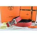 Cheap Hermes Belt 2016 New Arrive - 576 RS12939