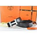 Copy Hermes Belt 2016 New Arrive - 322 RS04668
