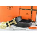 Fake Hermes Belt 2016 New Arrive - 894 RS19367