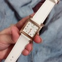 Best Quality Hermes Watches For Sale HS293784