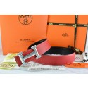 Hermes Belt 2016 New Arrive - 127 RS17765