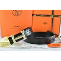 Hermes Belt 2016 New Arrive - 161 RS07269
