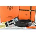 Hermes Belt 2016 New Arrive - 164 RS17691