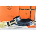 Hermes Belt 2016 New Arrive - 244 RS16977