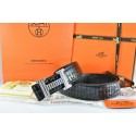 Hermes Belt 2016 New Arrive - 307 RS05082