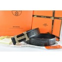 Hermes Belt 2016 New Arrive - 325 RS01153