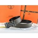 Hermes Belt 2016 New Arrive - 332 RS10265
