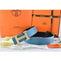 Hermes Belt 2016 New Arrive - 43 RS06594