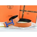 Hermes Belt 2016 New Arrive - 464 RS06460