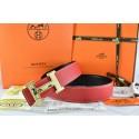 Hermes Belt 2016 New Arrive - 583 RS15215