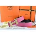 Hermes Belt 2016 New Arrive - 683 RS02247