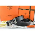 Hermes Belt 2016 New Arrive - 741 RS08465