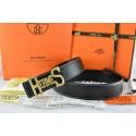 Hermes Belt 2016 New Arrive - 769 RS12471