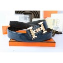 Hermes Belt - 362 RS16235
