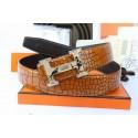 Hermes Belt - 367 RS00767