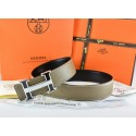 Hot Copy Hermes Belt 2016 New Arrive - 369 RS07847