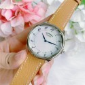 Hermes Quality Watches For Unisex For Unisex HS293776 For Sale