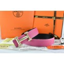 Imitation Hermes Belt 2016 New Arrive - 147 RS09757