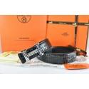 Imitation Hermes Belt 2016 New Arrive - 311 RS06700