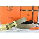 Imitation Hermes Belt 2016 New Arrive - 876 RS09350
