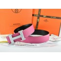 Imitation High Quality Hermes Belt 2016 New Arrive - 417 RS12894