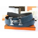 Imitation Luxury Hermes Belt - 365 RS08722