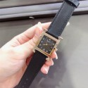 Hermes Watches HS293776 For Sale