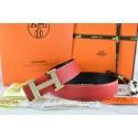 Quality Hermes Belt 2016 New Arrive - 128 RS17469