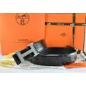 Quality Hermes Belt 2016 New Arrive - 256 RS00528