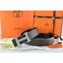 Replica Hermes Belt 2016 New Arrive - 117 RS15552