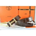 Replica Hermes Belt 2016 New Arrive - 290 RS16097
