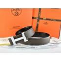 Replica Hermes Belt 2016 New Arrive - 366 RS03294