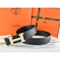 Replica Hermes Belt 2016 New Arrive - 420 RS11268