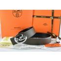Replica Hermes Belt 2016 New Arrive - 897 RS08164