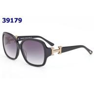 Hot Hermes Sunglasses 47 RS06432
