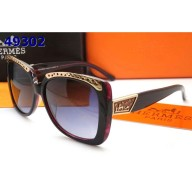 Hot Replica Hermes Sunglasses 27 RS03059