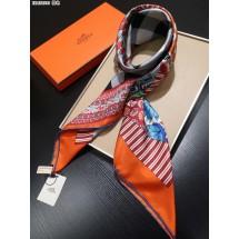 Imitation Cheap Hermes Silk Scarf- 19 RS10913