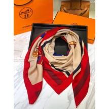 Cheap Hermes Silk Scarf- 26 RS04302