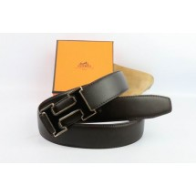 Best Hermes Belt - 110 RS07120