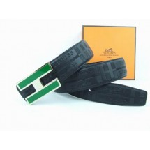 Best Hermes Belt - 4 RS14732