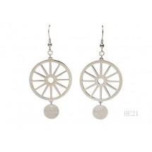 Best Hermes Earring - 17 RS00926