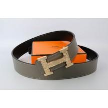 Best Quality Hermes Belt - 191 RS08001