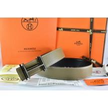 Best Quality Hermes Belt 2016 New Arrive - 69 RS17969