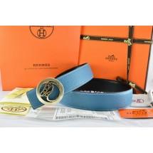 Best Quality Replica Hermes Belt 2016 New Arrive - 692 RS17437
