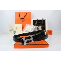 Best Replica Hermes Belt - 347 RS17125