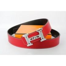 Copy Hermes Belt - 184 RS13763